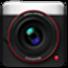nubia相机 LOGO-APP點子