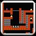 挖金子 模擬 App LOGO-APP試玩