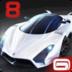 狂野飙车8游戏攻略 模擬 LOGO-玩APPs