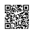TXT全本免费电子书下载