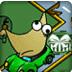 动物大富翁 棋類遊戲 App Store-癮科技App