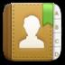 GO通讯录 社交 App Store-癮科技App