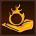 英雄魔法师 遊戲 App LOGO-APP試玩