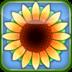 阳光农场 LOGO-APP點子