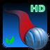 3D疯狂滚球 Mad O Ball 3D Zero HD