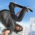 3D特技滑板 體育競技 App Store-癮科技App