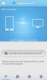 玩工具App Mobo Daemon免費 APP試玩