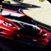 3D跑车 賽車遊戲 App LOGO-APP開箱王