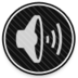 音量控制 LOGO-APP點子