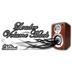 音量调节软件 工具 App LOGO-APP試玩