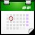 Date Calculator - Before And Future