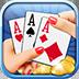 趣玩赢三张 棋類遊戲 App LOGO-硬是要APP