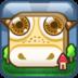 牛牛骰子 棋類遊戲 App Store-癮科技App