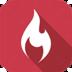 慕课网 生產應用 App LOGO-APP試玩
