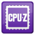 CPU-Z 工具 App LOGO-硬是要APP