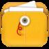 星空高速文件管理器