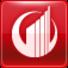 国联证券 LOGO-APP點子