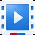 视频(高清版) LOGO-APP點子
