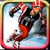 滑轮比赛 體育競技 App LOGO-硬是要APP