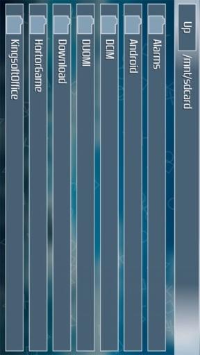 PSP模拟器 黄金版-应用截图