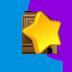 超准星座运势 生活 App LOGO-APP試玩