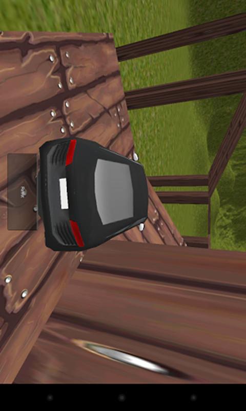 玩賽車遊戲App 3D爬坡起步免費 APP試玩