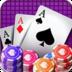 途游三张牌 棋類遊戲 App LOGO-硬是要APP