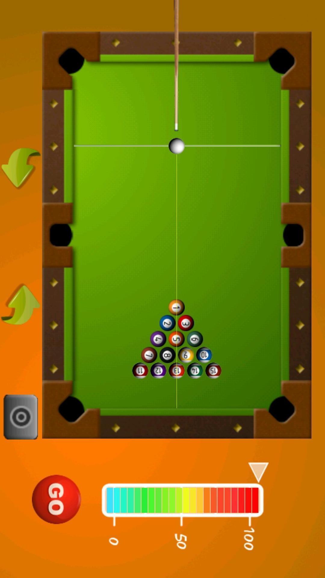 玩免費體育競技APP|下載桌球斯诺克 app不用錢|硬是要APP