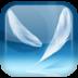 Galaxy Note 2 Feather 個人化 App LOGO-硬是要APP