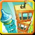 都市摩天楼 Tower bloxx 棋類遊戲 App LOGO-APP試玩