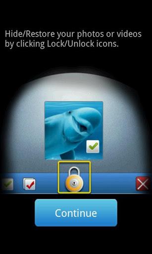 玩免費工具APP|下載照片保险箱 app不用錢|硬是要APP
