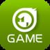 着迷游戏助手 模擬 App LOGO-硬是要APP