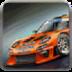 Racing Game 賽車遊戲 App Store-癮科技App