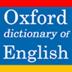 牛津词典 工具 App LOGO-硬是要APP