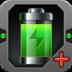 充电加速器 工具 App LOGO-硬是要APP