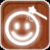社交App|头像大师 LOGO-3C達人阿輝的APP