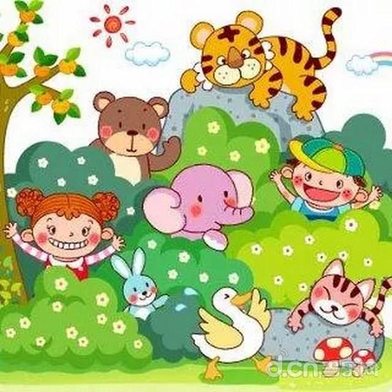 幼儿教育拼图遊戏Puzzingo (中英双语):在App Store 上的内容