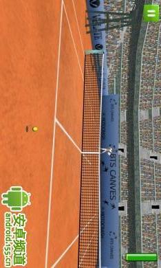玩免費體育競技APP 下載第一人称网球2(完整版) app不用錢 硬是要APP