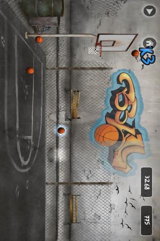 篮球火2 (豆瓣) - 豆瓣电影