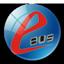 电子快车-Ebus