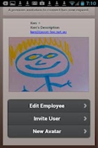 玩免費工具APP|下載Rotaville app不用錢|硬是要APP