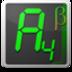 DaTuner(Beta版) LOGO-APP點子