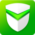 乐安全 工具 App LOGO-硬是要APP