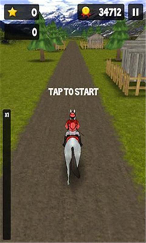 天天赛马|玩體育競技App免費|玩APPs