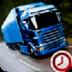Truck Parking 3D LOGO-APP點子