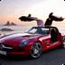 上半年私家车最新报价2014 生活 App LOGO-APP試玩