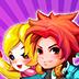 开心餐厅-食色男女 遊戲 App LOGO-APP試玩