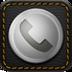 商务通讯录 生產應用 App LOGO-硬是要APP