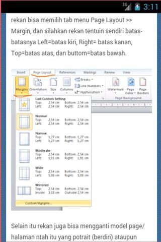 免費下載生產應用APP|微软文档 app開箱文|APP開箱王