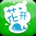 花开拉拉 社交 App LOGO-APP試玩